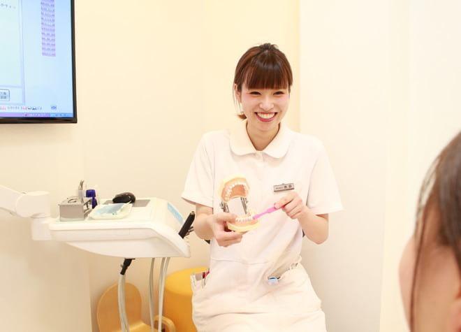 きらら歯科の写真6