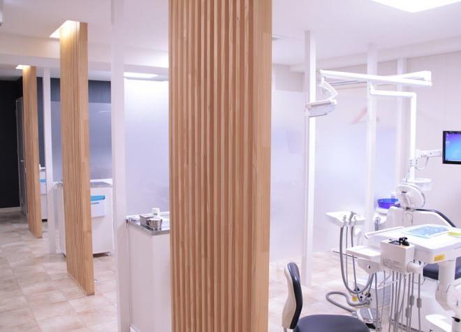 よしかね歯科クリニックの画像