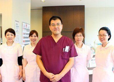 豊明駅で歯医者をお探しの方へ!おすすめポイント紹介