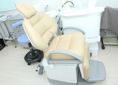 花野歯科クリニックの画像