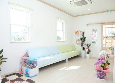 新居浜駅 出口徒歩 9分 花野歯科クリニックのその他写真4
