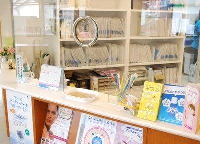 甲府駅 出口車 10分 花形歯科医院のその他写真2