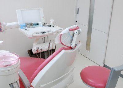 甲府駅 出口車 10分 花形歯科医院のその他写真5