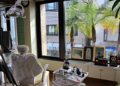 倉本歯科医院の画像
