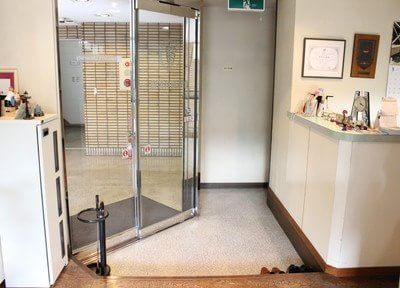 千歳烏山駅 南口2出口徒歩5分 倉本歯科医院のその他写真4