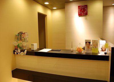 太郎歯科桜台診療所の写真3