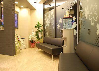 太郎歯科桜台診療所の画像