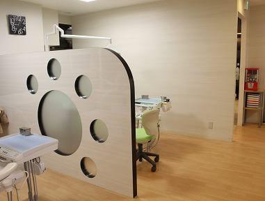 太郎歯科桜台診療所の写真6