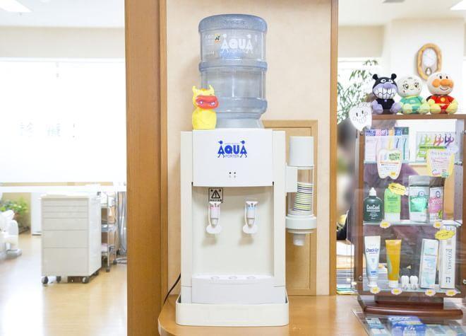 長崎駅(長崎県) 出口徒歩 15分 すえなが歯科医院のその他写真6
