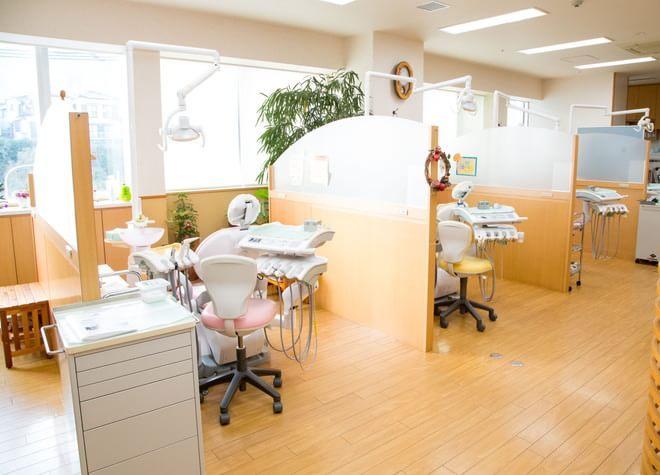 長崎駅(長崎県) 出口徒歩 15分 すえなが歯科医院のその他写真7