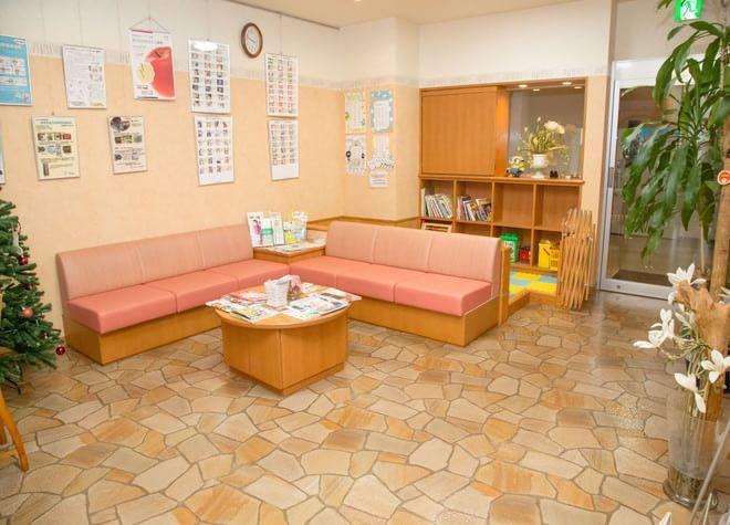 長崎駅(長崎県) 出口徒歩 15分 すえなが歯科医院のその他写真4