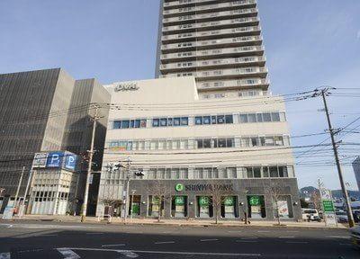 長崎駅(長崎県) 出口徒歩 15分 すえなが歯科医院のその他写真2