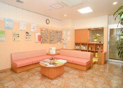 長崎駅(長崎県) 出口徒歩15分 すえなが歯科医院のその他写真4