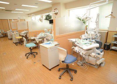 長崎駅(長崎県) 出口徒歩15分 すえなが歯科医院のその他写真7