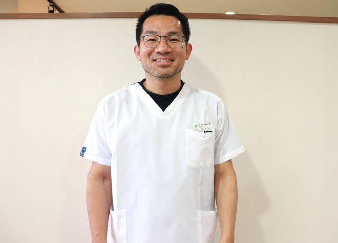 江本歯科医院