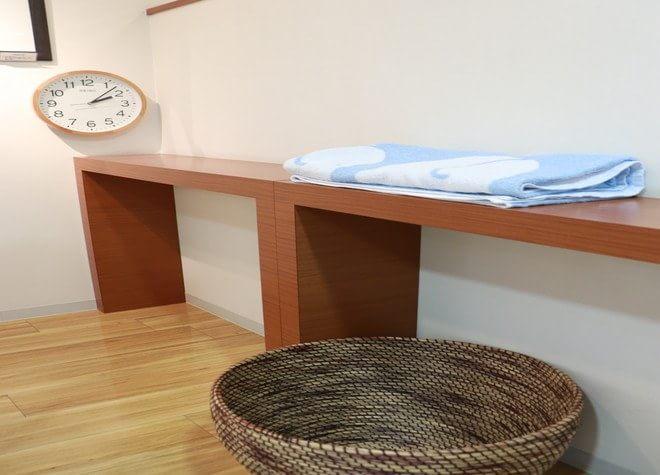 宝塚駅 出口車 5分 江本歯科医院の写真4