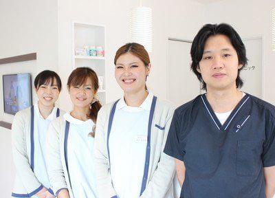 かみや歯科クリニックの画像