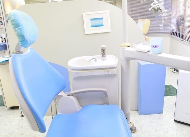 かとう歯科クリニックの画像