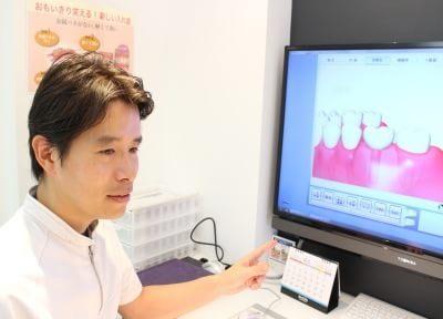 小森歯科クリニックの画像