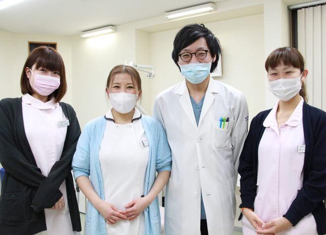 川本歯科クリニック