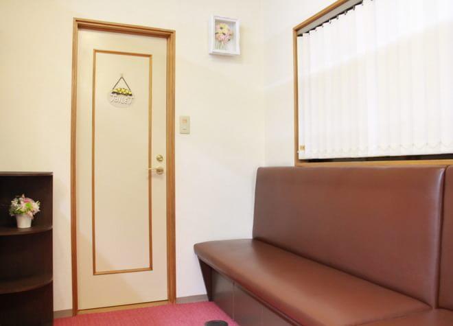 阿佐ヶ谷駅 北口徒歩 5分 川本歯科クリニックの院内写真5