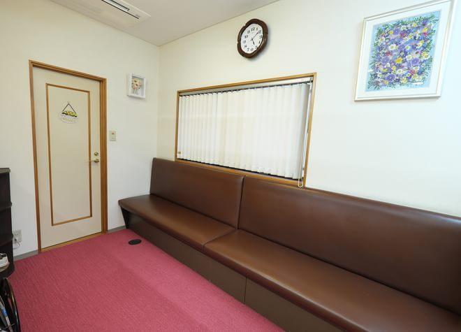 阿佐ヶ谷駅 北口徒歩 5分 川本歯科クリニックの院内写真6
