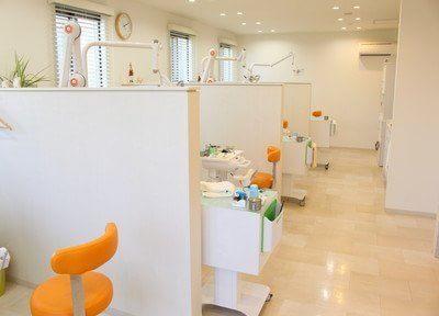 やちよ歯科クリニックの写真7