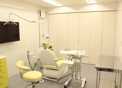 岡田駅(香川県) 出口車 12分 鈴木歯科クリニックのその他写真3