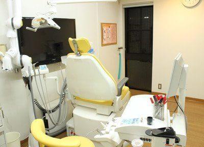 鈴木歯科クリニックの画像