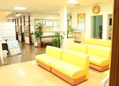 岡田駅(香川県) 出口車 12分 鈴木歯科クリニックのその他写真2