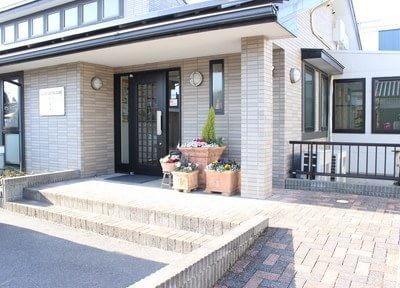 岡田駅(香川県) 出口車 12分 鈴木歯科クリニック写真7