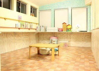 岡田駅(香川県) 出口車 12分 鈴木歯科クリニックのその他写真4