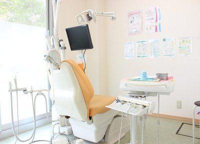 ナオ歯科クリニックの画像