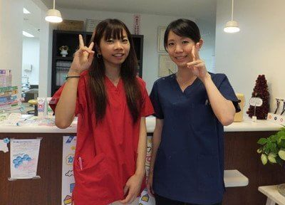 戸塚ファミリー歯科クリニックの画像
