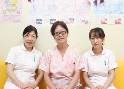 藤原歯科医院の画像