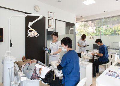 明石駅で歯医者をお探しの方へ!おすすめポイントを掲載