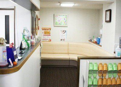 西荻窪駅 徒歩6分 久保歯科クリニックのその他写真3