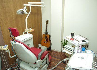 船橋駅 南口徒歩8分 オリーブ歯科クリニックのその他写真3