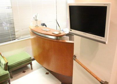 長島デンタルクリニックの画像