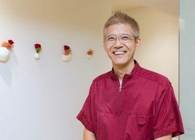 小川歯科の画像