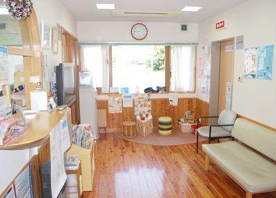 川中島駅 出口車 22分 中条歯科診療所のその他写真3