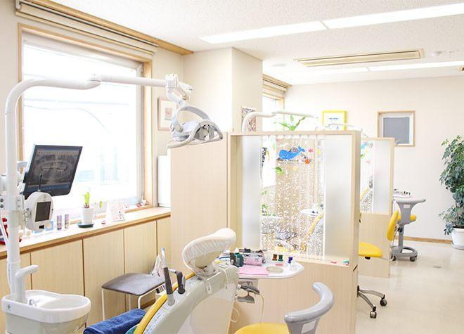 にし歯科クリニック