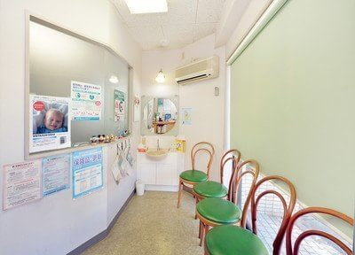 北村歯科医院のスライダー画像2
