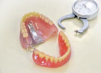 北村歯科医院のスライダー画像5