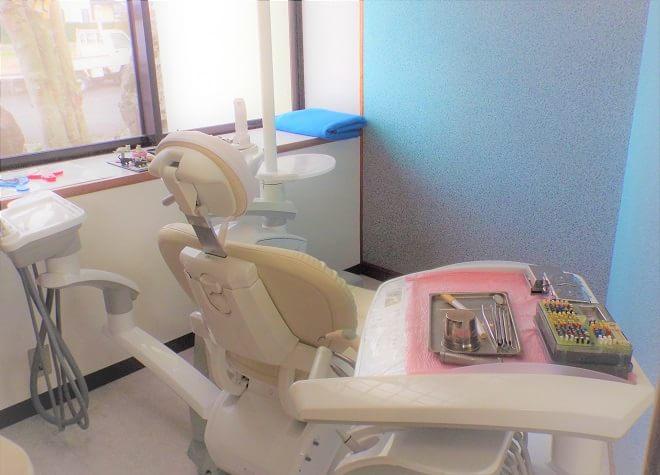 板野駅 車 15分 納田歯科医院のその他写真5