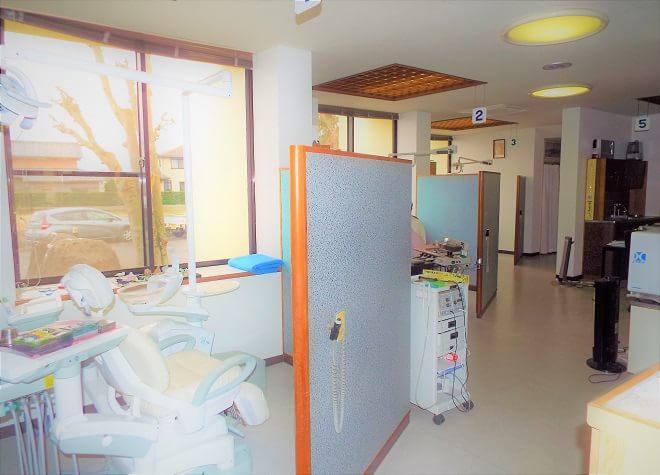 板野駅 車 15分 納田歯科医院のその他写真4