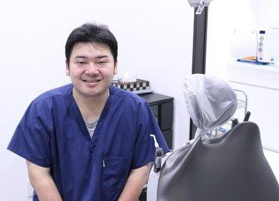 歯科 名駅南の写真1