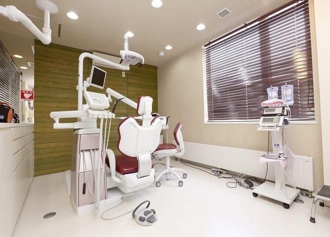 いまみや歯科医院の画像