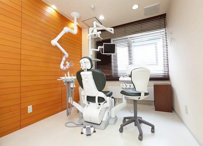 いまみや歯科医院の写真5