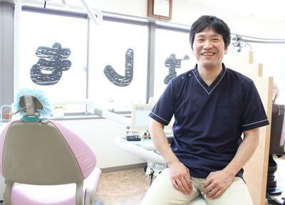 はしもと歯科医院の画像